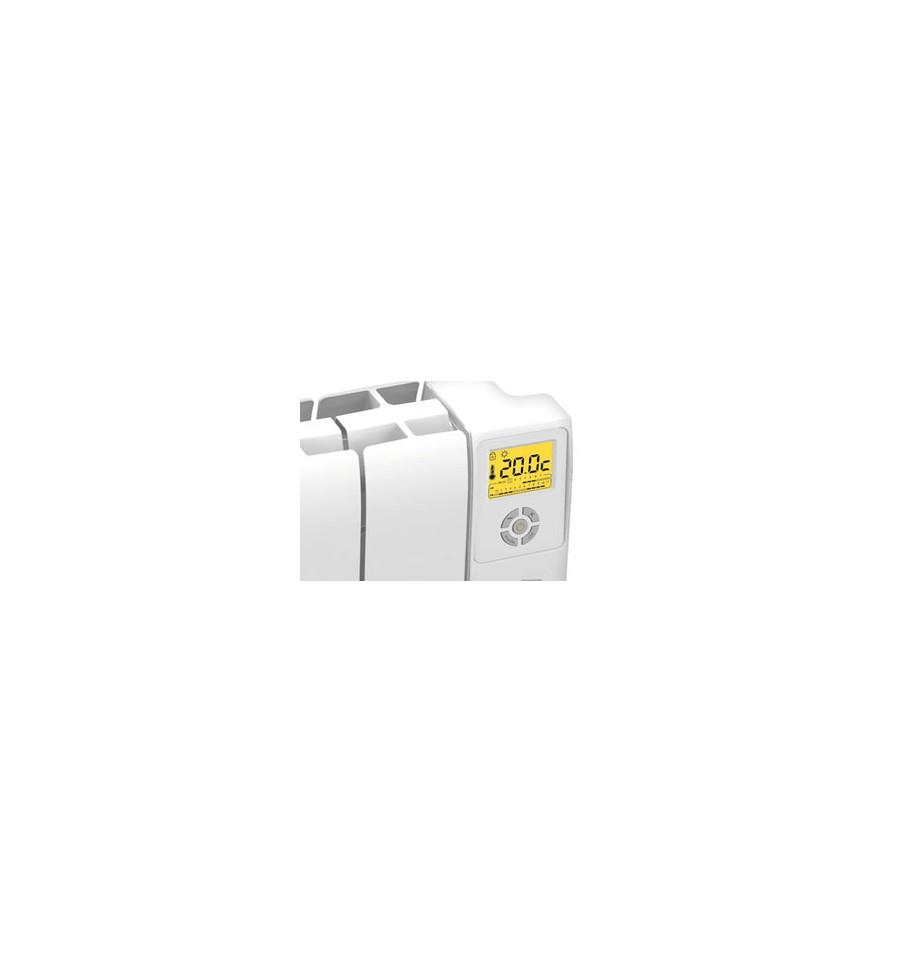 Emisor t rmico cointra apolo 1200 dc sistemas de - Emisor termico cointra ...