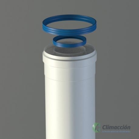 Instaladores aire acondicionado abocardadores aire for Instaladores aire acondicionado zaragoza