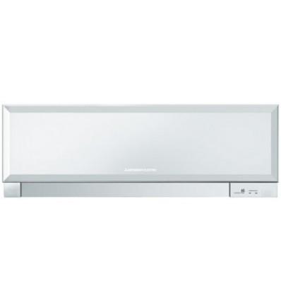 Aire Acondicionado MITSUBISHI ELECTRIC MSZ-EF42VE2W Kirigamine ZEN Split Pared 1x1 Inverter