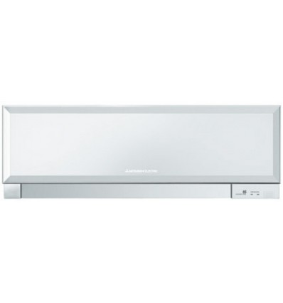 Aire Acondicionado MITSUBISHI ELECTRIC MSZ-EF50VE2W Kirigamine ZEN Split Pared 1x1 Inverter