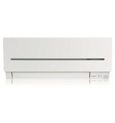 Aire Acondicionado MITSUBISHI ELECTRIC MSZ-SF50VE2 Split Pared 1x1 Inverter