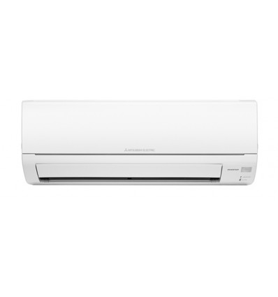 Aire Acondicionado MITSUBISHI ELECTRIC MSZ-HJ25VA Split Pared 1x1 Inverter