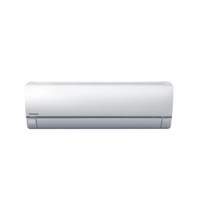 Aire Acondicionado PANASONIC KIT-XE7-QKE Plateado Split Pared 1x1 Inverter