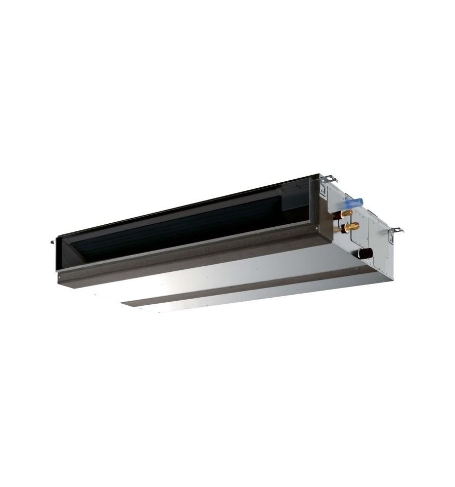 Aire acondicionado mitsubishi electric conductos gpezs 100vjas for Aire acondicionado conductos