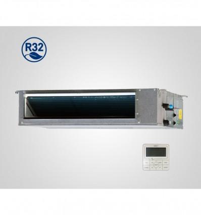 BAXI NANUK CONDUCTO RZGD140-3 R32