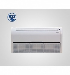 BAXI NANUK SUELO-TECHO RZGC120 R32