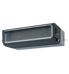 Aire Acondicionado PANASONIC KIT-100PNY1E5A PACi Standard Inverter+ Conducto Alta Presión Baja Silueta