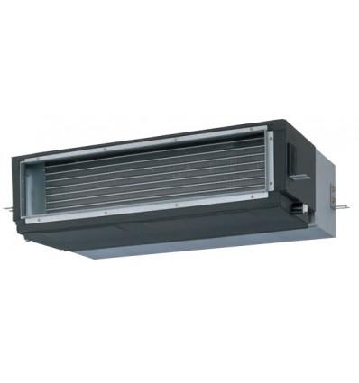 Aire Acondicionado PANASONIC KIT-100PNY1E8A PACi Standard Inverter+ Conducto Alta Presión Baja Silueta