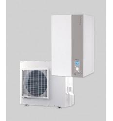 THERMOR Bomba de calor Sólo Calefacción EXTENSA AI 8 524777