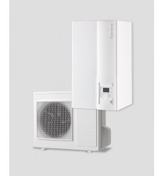 THERMOR Bomba de calor Sólo Calefacción ÁUREA M 8 526901
