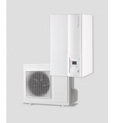 THERMOR Bomba de calor Sólo Calefacción ÁUREA M 16 526903