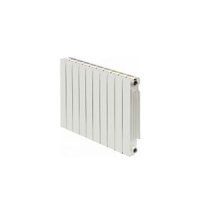 Emisor para circuito hidráulico Ferroli Europa 600C