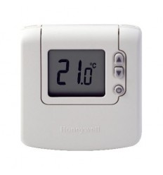 Termostato ambiente digital Honeywell DT90