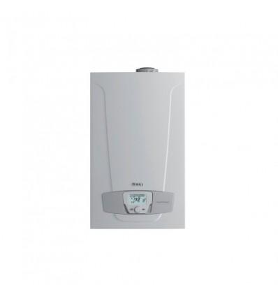 Caldera BAXI PLATINUM MAX PLUS 40/40F