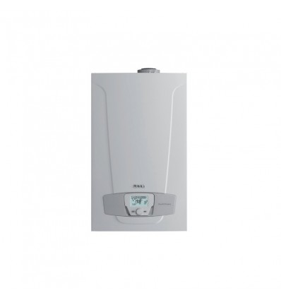 Caldera BAXI PLATINUM DUO PLUS 24AIFM