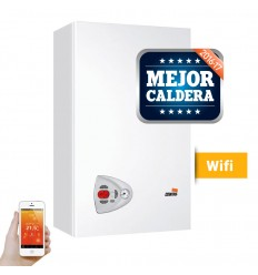 Caldera COINTRA SUPERLATIVE CONDENS WIFI 25 C