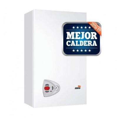 Caldera COINTRA SUPERLATIVE CONDENS 25 C