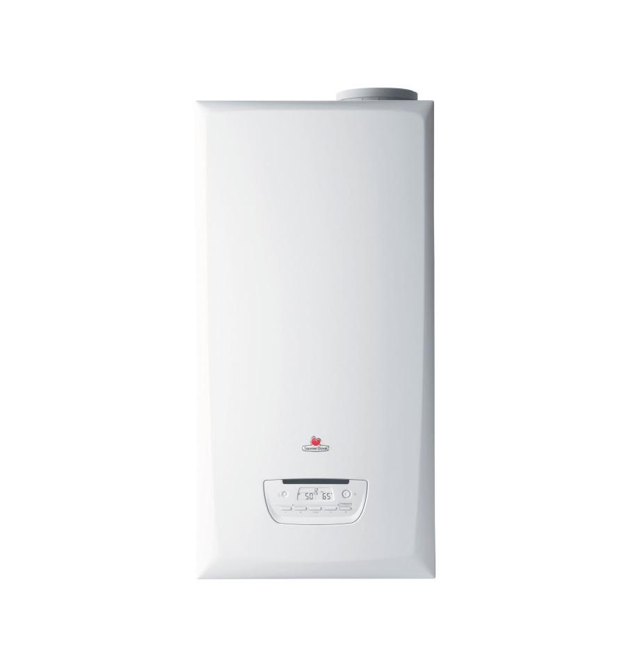 Thermomaster condens f 100 for Caldera saunier duval problemas