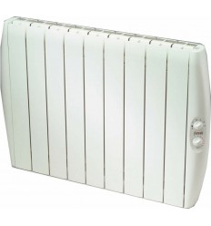 Emisor térmico Ferroli SOFTtech 100