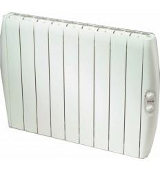Emisor térmico Ferroli SOFTtech 150
