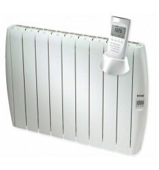 Emisor térmico Ferroli SOFTtech PLUS remote 50