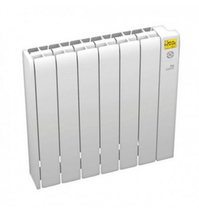 Emisor térmico Cointra APOLO 1500 DC