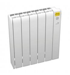 Emisor térmico Cointra APOLO 750 DC