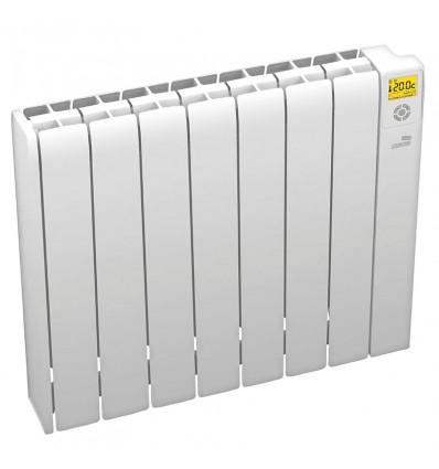 Emisor térmico Cointra APOLO 1200 DC