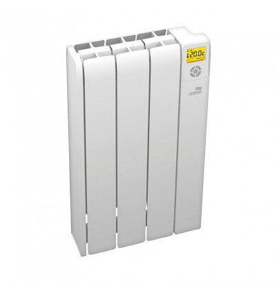 Emisor térmico Cointra APOLO 500 DC