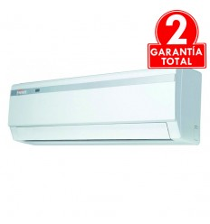 Aire acondicionado FERROLI Gold Inverter 22000