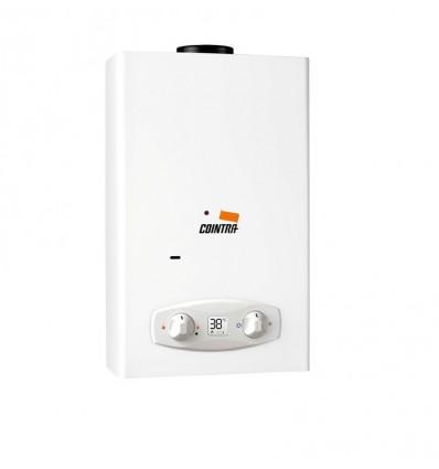 Calentador Cointra OPTIMA COB 10 p