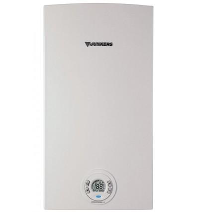Calentador JUNKERS HydroPowerPlus WTD 11 KG