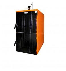 Caldera Policombustible FERROLI SFL 3