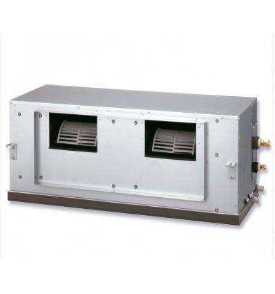 Aire acondicionado FUJITSU Conductos ACY140UiA-LH