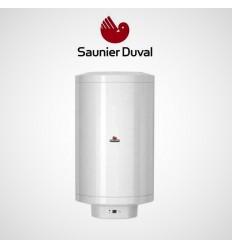 SAUNIER DUVAL TERMO ELÉCTRICO E-SD 80 ES S2