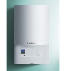 VAILLANT ECOTEC PRO VMW 236/5-3 125121818