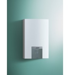 VAILLANT TURBOMAG PLUS TERMOSTÁTICO 11-2/0-5