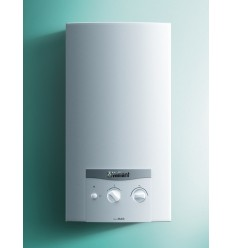 VAILLANT ATMOMAG DIRECT POWER ATMOSFÉRICO 14-0