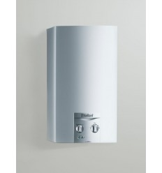 VAILLANT ATMOMAG PLUS 11-4