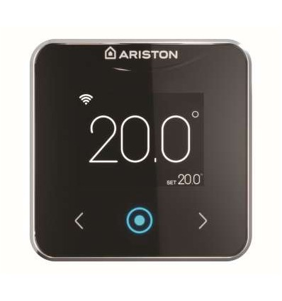 ARISTON CUBE S-NET