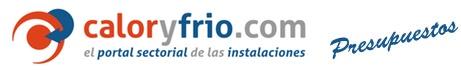 Portal de los instaladores profesionales de sistemas de aire acondicionado, calefacción y gas natural