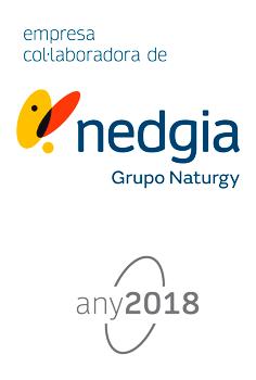 empresa-colabordora-grupo--naturgy